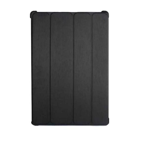 کیف کلاسوری مستر مدل Slim Cover مناسب برای تبلت لنوو 10.1 Lenovo S6000