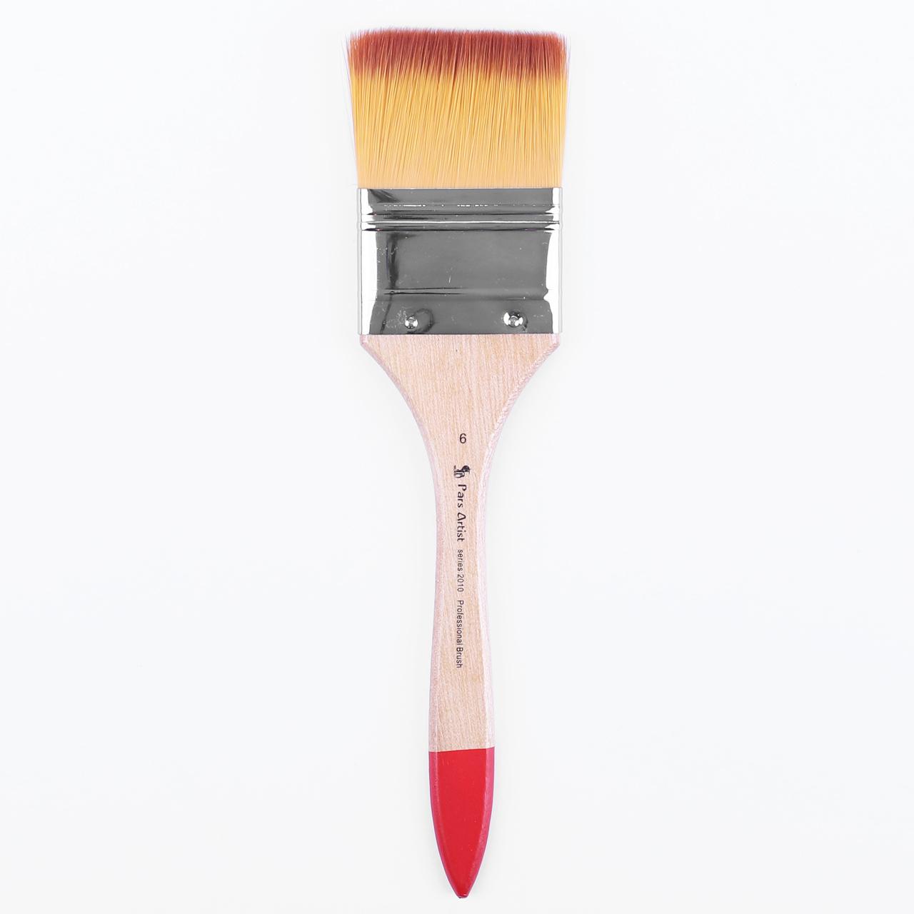 قلم مو پارس آرتیست کد 2010