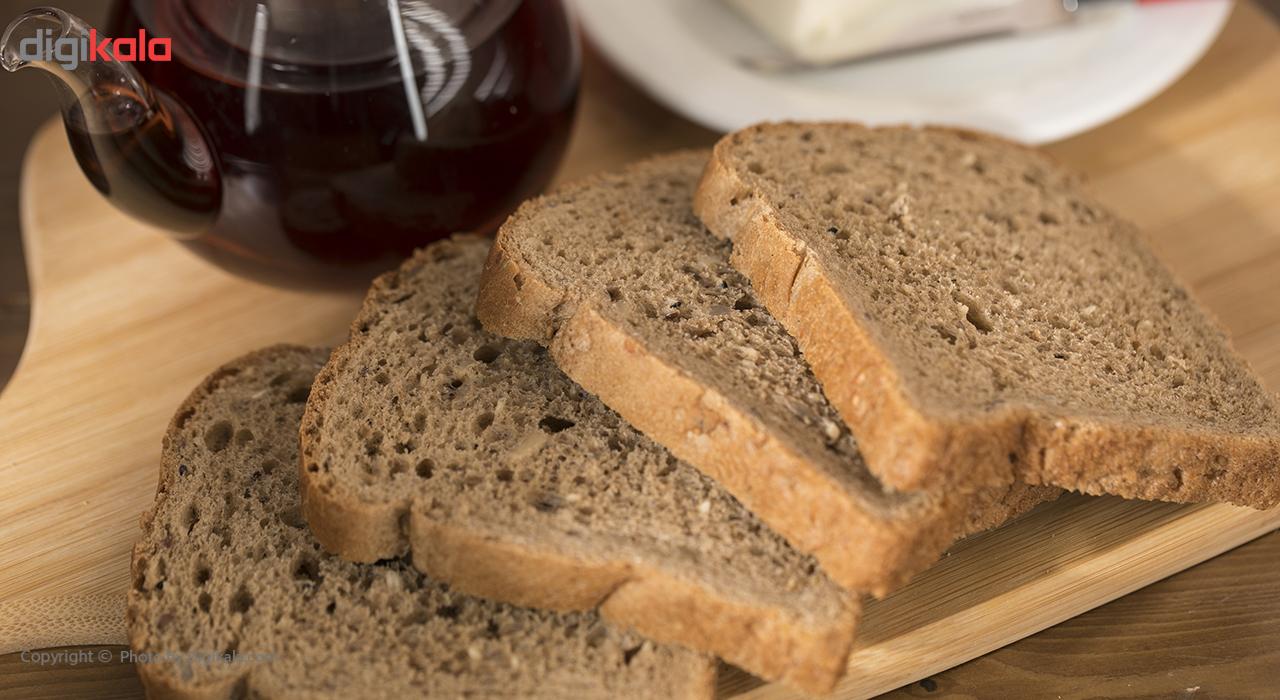 تست غلات نان آوران مقدار 500 گرم main 1 2