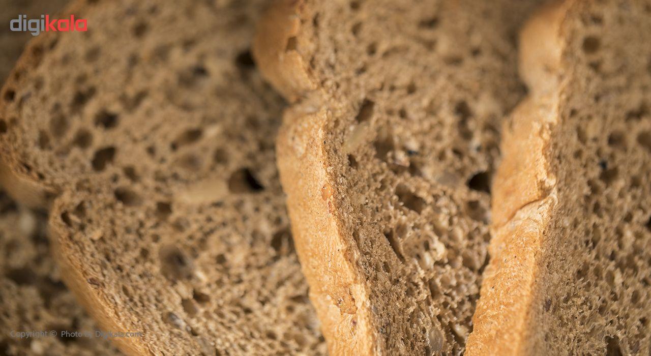 تست غلات نان آوران مقدار 500 گرم main 1 3