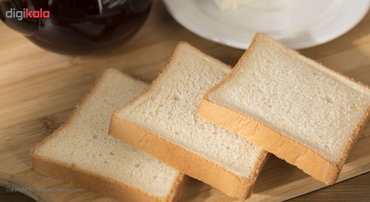 مینی تست مخصوص پرونان نان آوران مقدار 400 گرم main 1 5