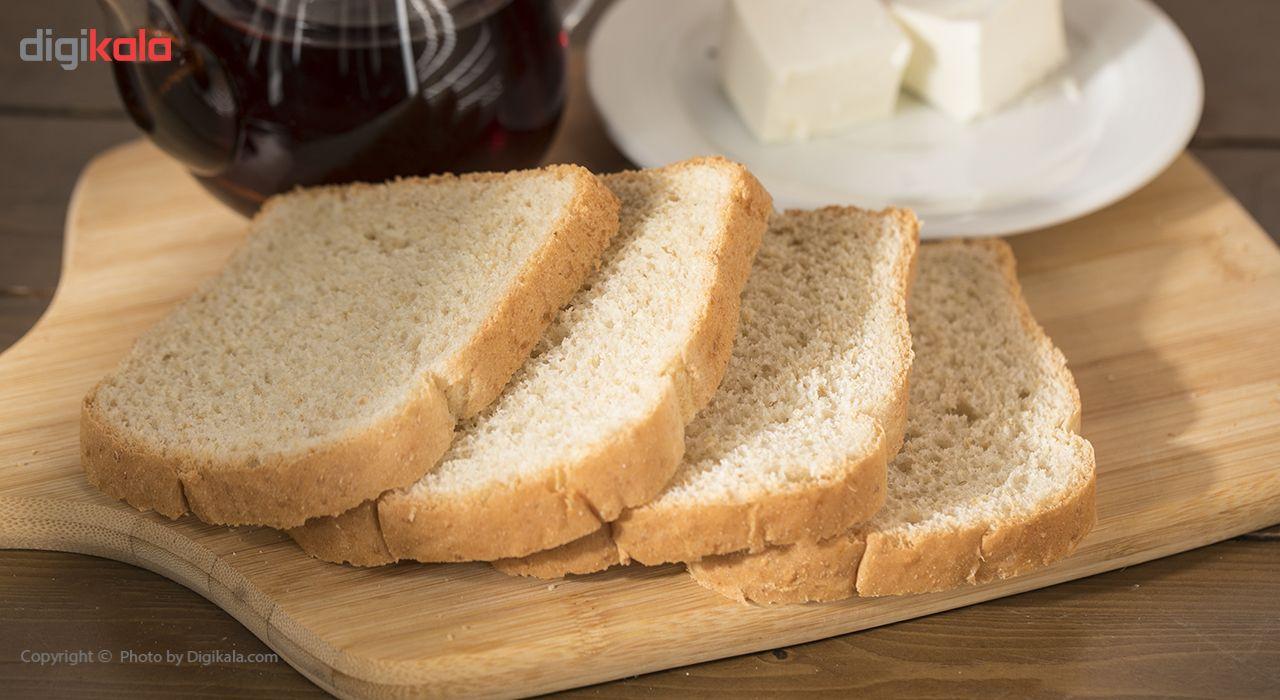 تست سبوس نان آوران مقدار 500 گرم main 1 1