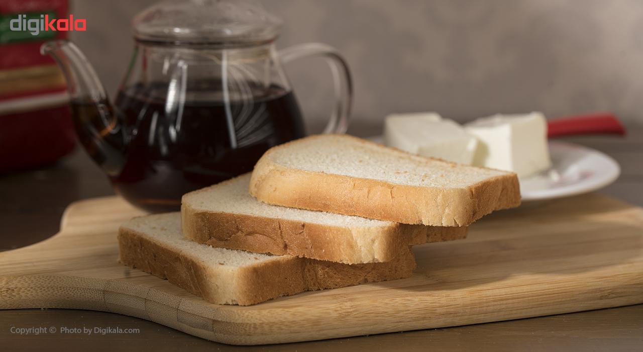 تست مخصوص پرونان نان آوران مقدار 700 گرم main 1 1