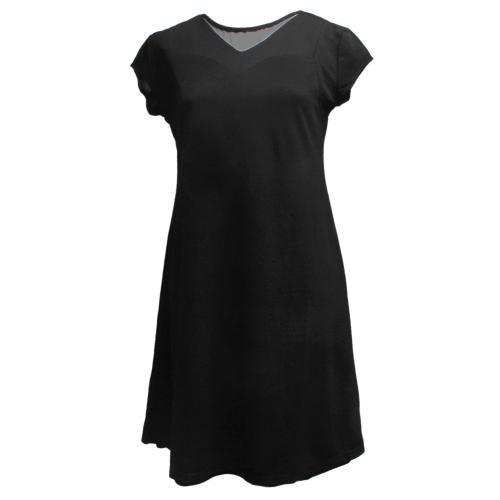 پیراهن زنانه کد R037-1