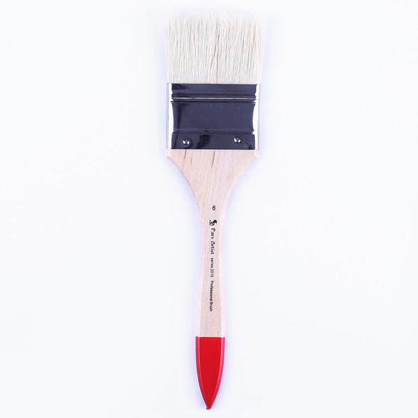 قلم مو پارس آرتیست کد 2015
