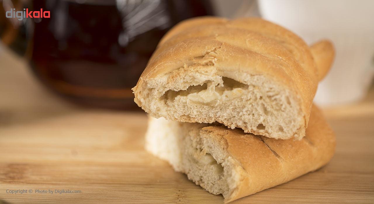 اشترودل کرم وانیل نان آوران مقدار 70 گرم main 1 1