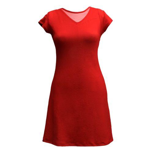 پیراهن زنانه کد R037-2