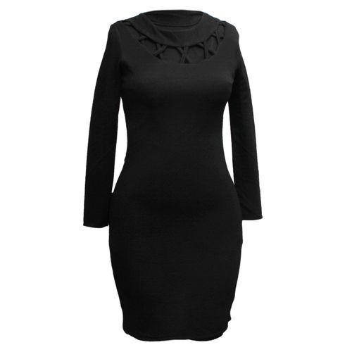 پیراهن زنانه کد R0224-2