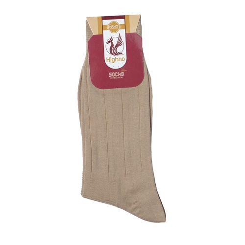 جوراب مردانه هاینو کد 05-1086