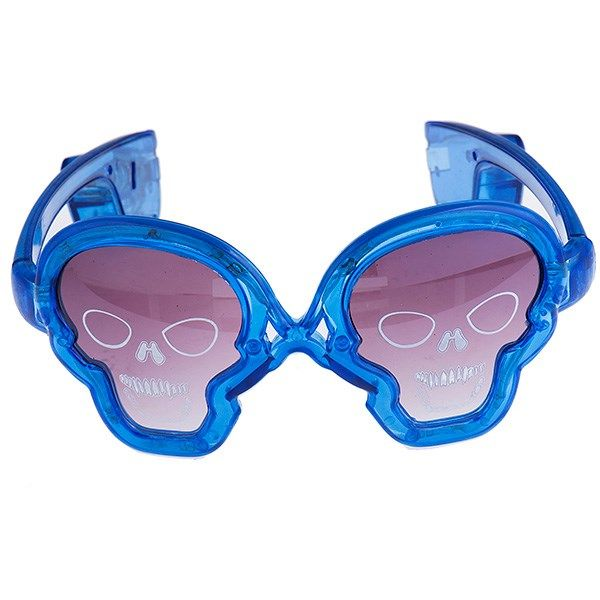 عینک نوری گودمارک طرح اسکلت کد 340152