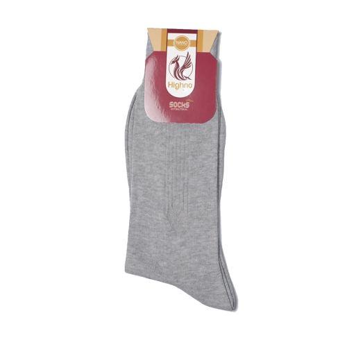 جوراب مردانه هاینو مدل 07-1083