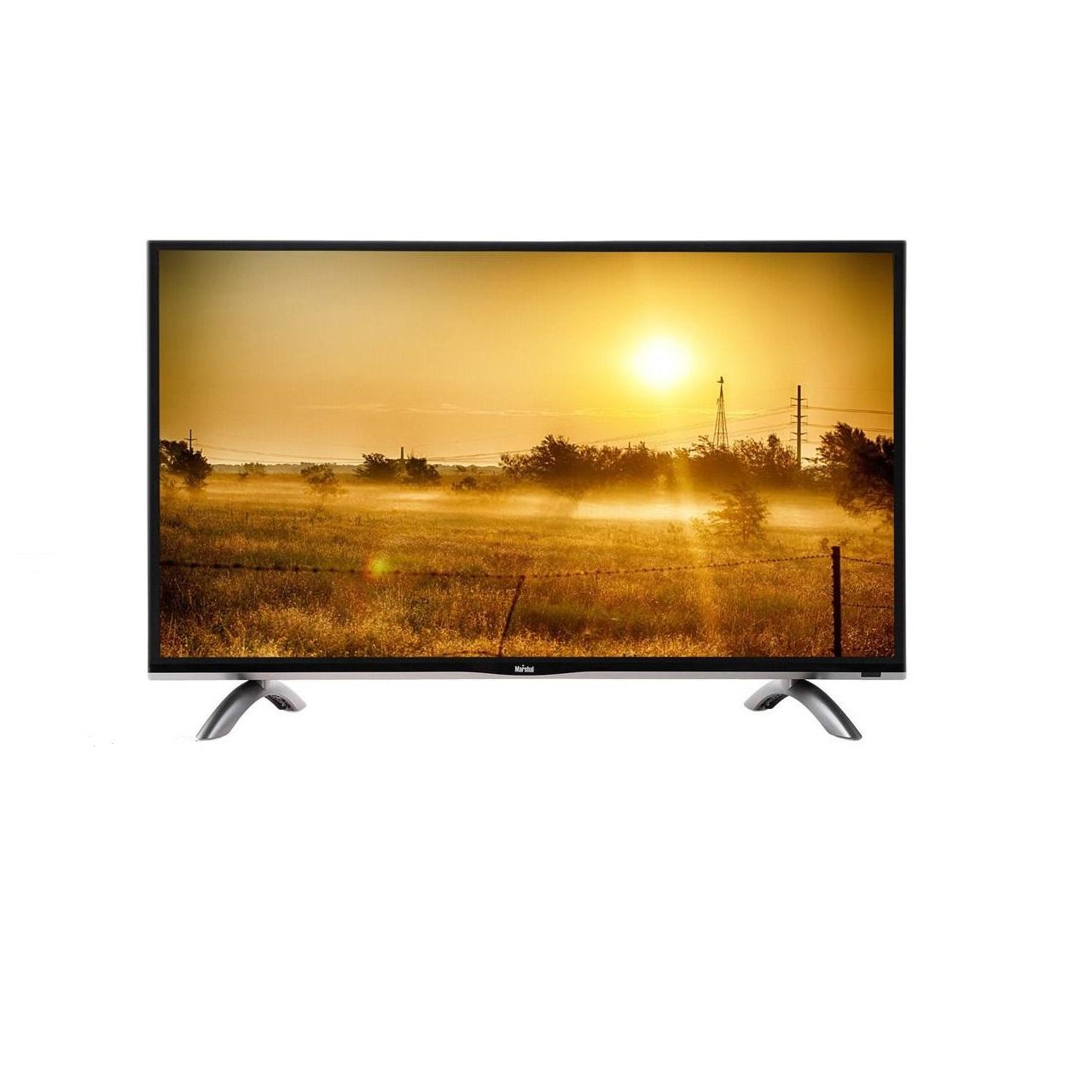 تلویزیون ال ای دی مدل ME-3240 سایز 32 اینچ