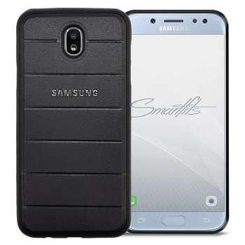 کاور مدل Protective Case مناسب برای گوشی موبایل سامسونگ Galaxy J5 Pro