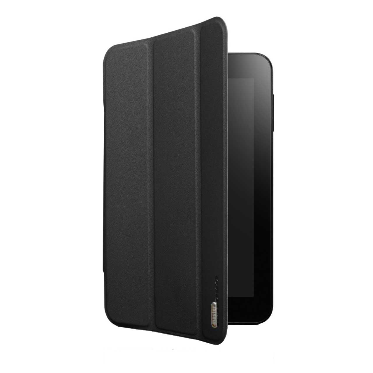 کیف کلاسوری مستر مدل Slim Cover  مناسب برای تبلت لنوو Lenovo A3000