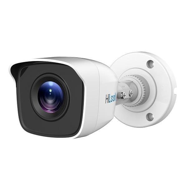 دوربین مداربسته آنالوگ هایلوک مدل THC-B140-P