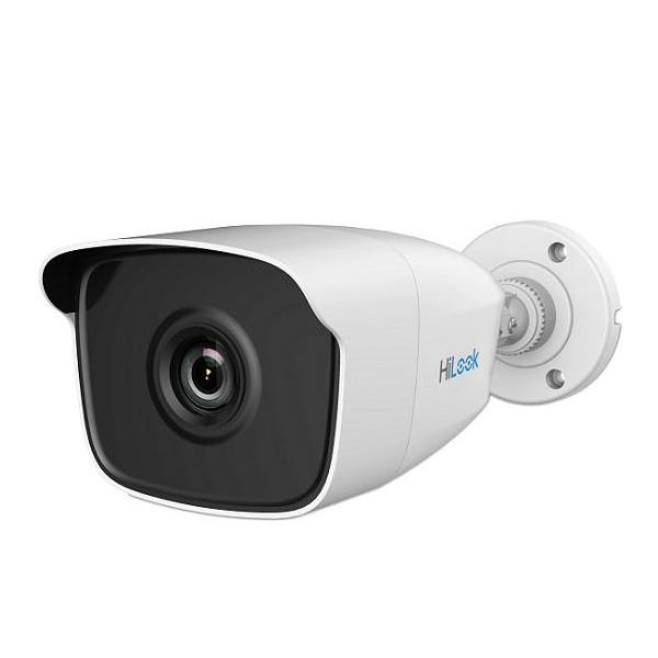 دوربین مداربسته آنالوگ هایلوک مدل THC-B220
