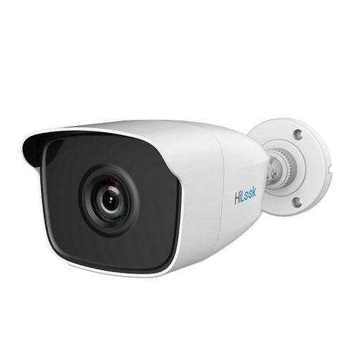 دوربین مداربسته آنالوگ هایلوک مدل THC-B240-M