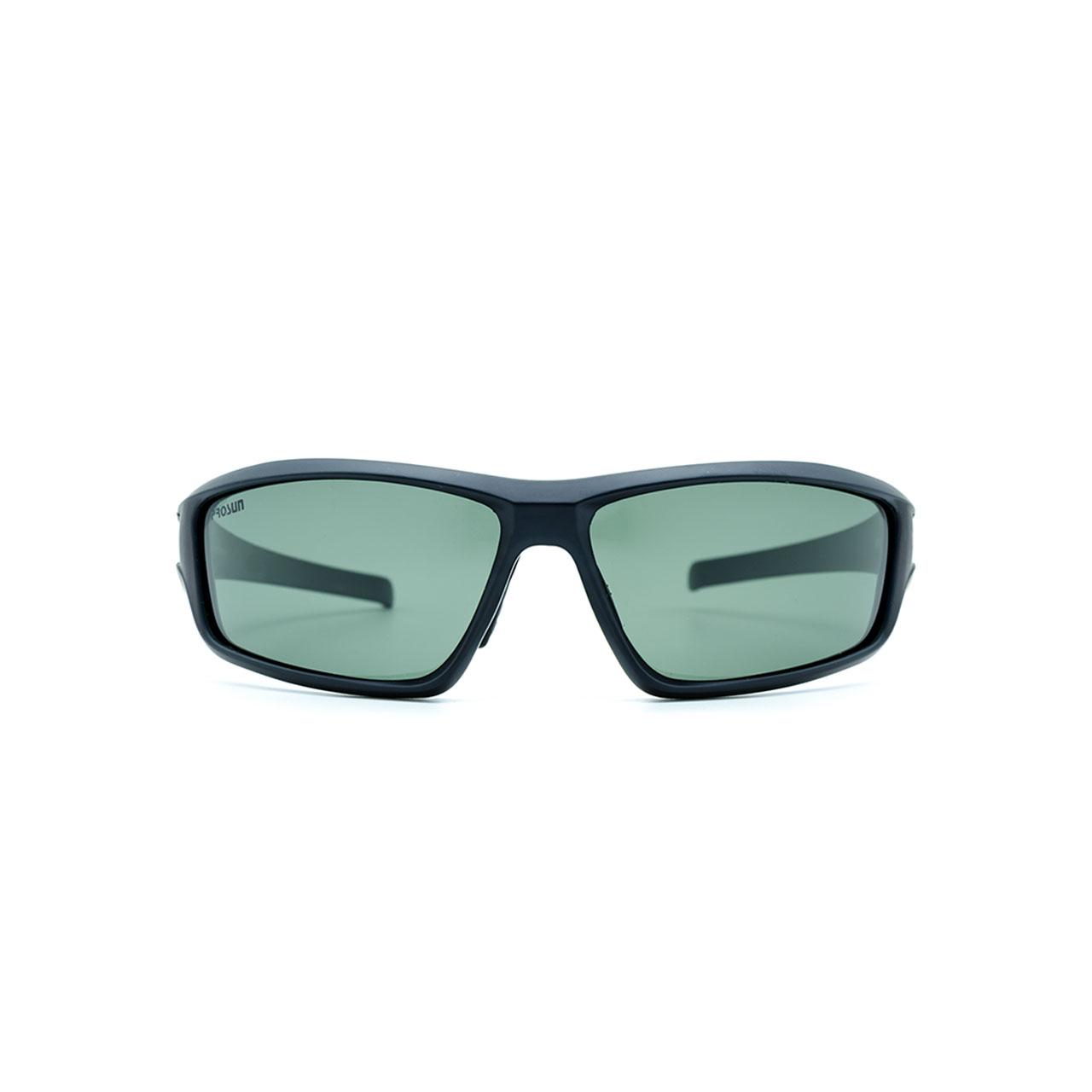 عینک آفتابی پروسان مدل Aaron_c1