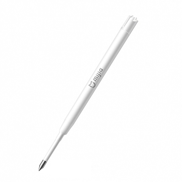 کارتریج جوهر خودکار فلزی شیائومی مدل Metal Pen Refill