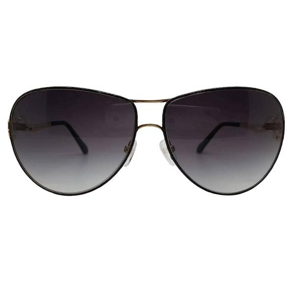 عینک آفتابی روبرتو کاوالی مدل 2505