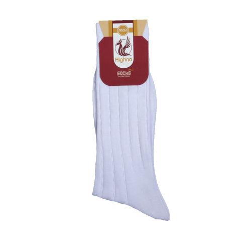 جوراب مردانه هاینو کد 08-1082