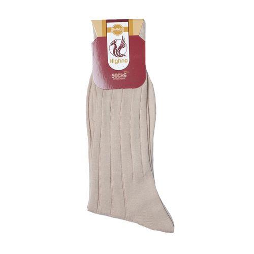 جوراب مردانه هاینو کد 05-1082