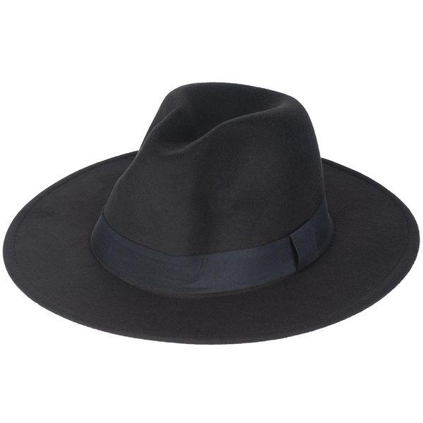 کلاه مردانه مدل 15093