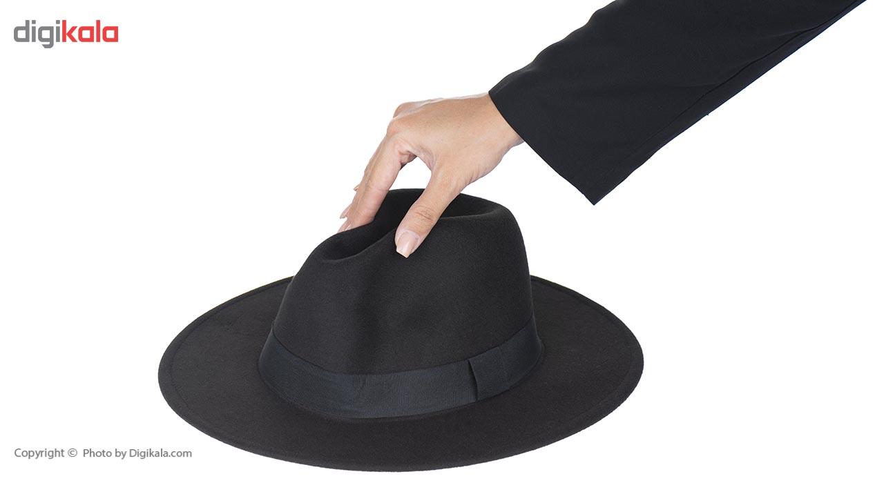 کلاه مردانه مدل 15093 main 1 4