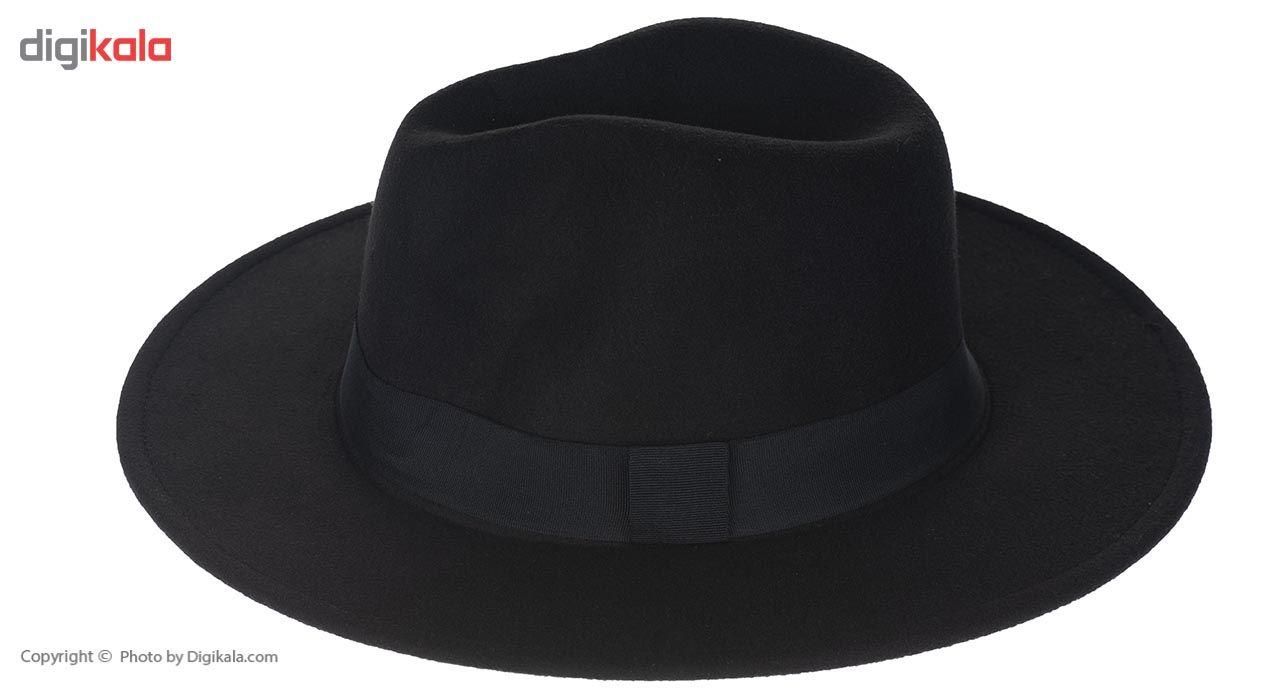 کلاه مردانه مدل 15093 main 1 2