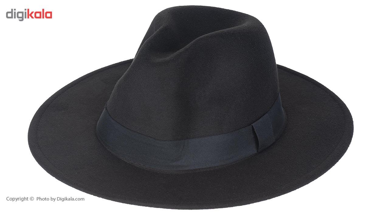 کلاه مردانه مدل 15093 main 1 1