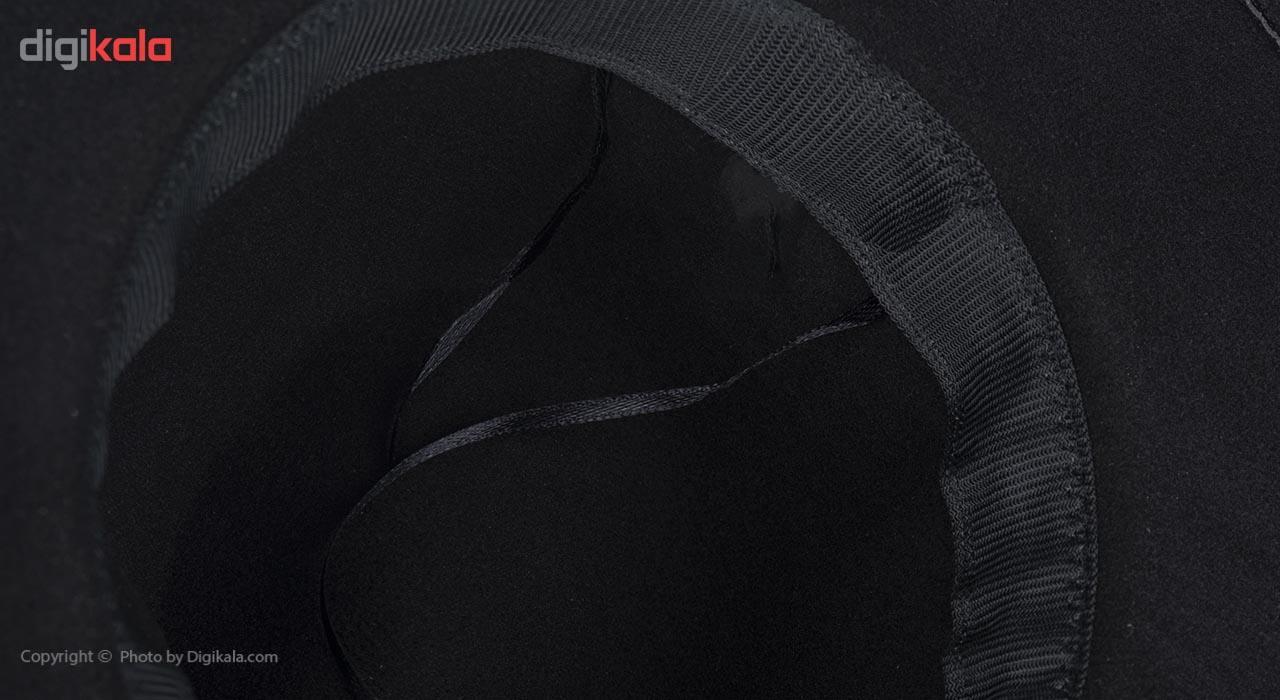 کلاه مردانه مدل 15093 main 1 3