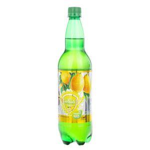 نوشیدنی گازدار با طعم لیموناد اسکای مقدار 1 لیتر