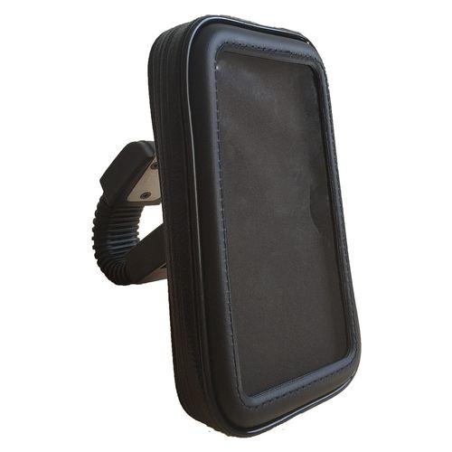 پایه نگه دارنده گوشی موبایل مدل Weather Resistant Bike Mount