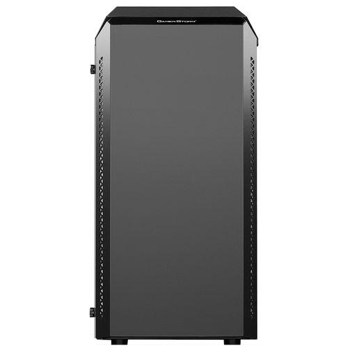 کیس کامپیوتر دیپ کول مدل BARONKASE LIQUID