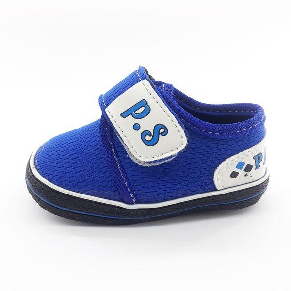 کفش بچگانه مدل e928