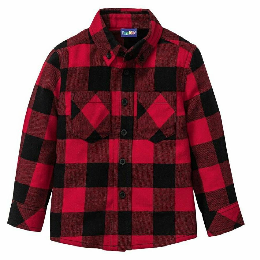 پیراهن پسرانه لوپیلو کد YS05