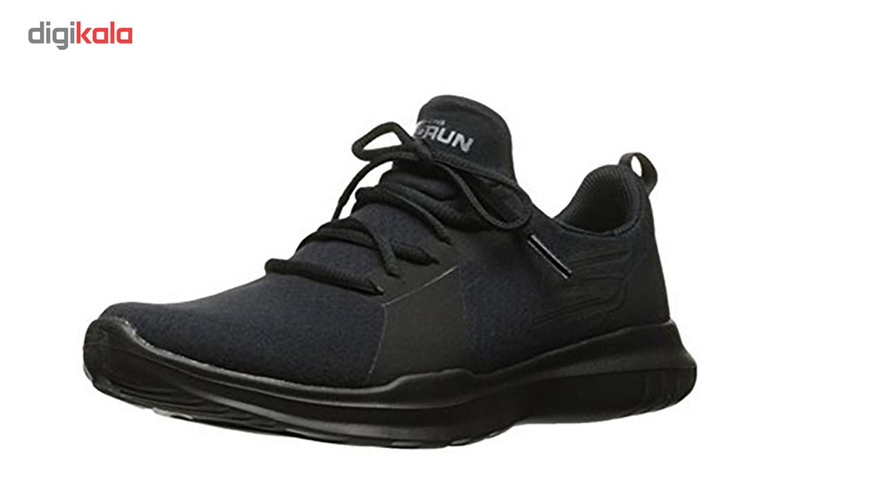 کفش مخصوص دویدن اسکچرز مدل Go Run