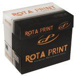 کاغذ A4 روتا پرینت مدل 160C1E بسته 2500 عددی thumb