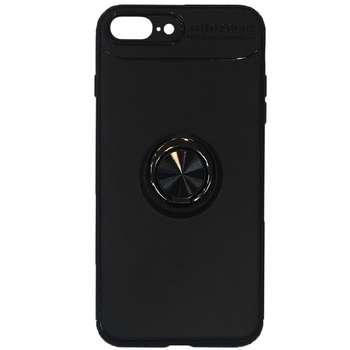 کاور بکیشن مدل Auto Focus مناسب برای گوشی موبایل اپل Iphone 7 Plus/8 Plus