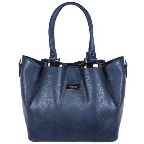 کیف دستی زنانه مدل 13-3608