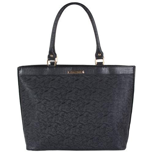 کیف دستی زنانه مدل 1-3609