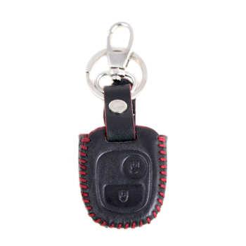 جاسوئیچی خودرو کد 3009 مناسب برای 206