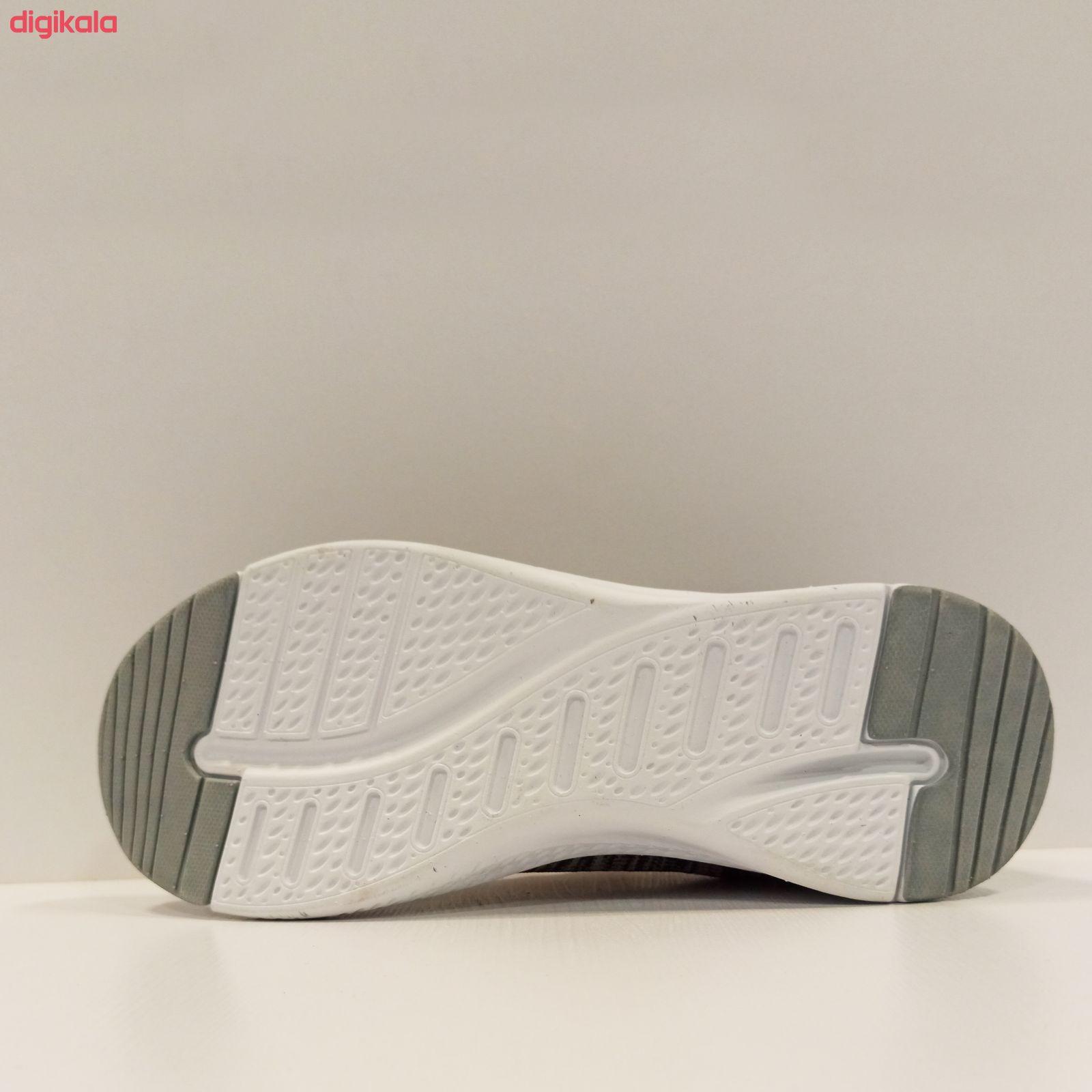 کفش پیاده روی مردانه مدل QX6 main 1 3