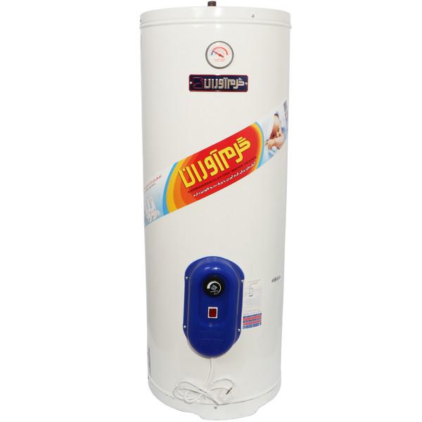 آبگرمکن برقی گرم آوران مدل GAE-150