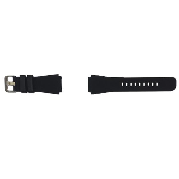 بند مدل GS3 مناسب برای ساعت هوشمند سامسونگ مدل Gear S3