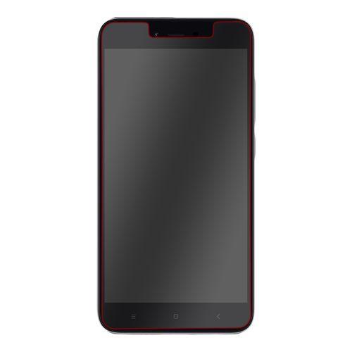 محافظ صفحه نمایش مولتی نانو مدل نانو مناسب برای موبایل شیاومی ردمی نوت 5 ای پرایم