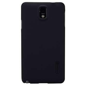 کاور نیلکین مدل Super Frosted Shield مناسب برای گوشی موبایل سامسونگ گلکسی Note 3
