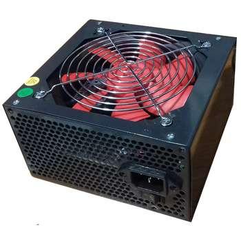 منبع تغذیه کامپیوتر GLT مدل ++ATX1800