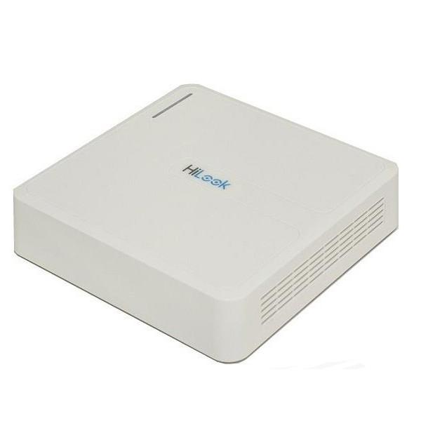 ضبط کننده ویدیویی هایلوک مدل NVR-104-B