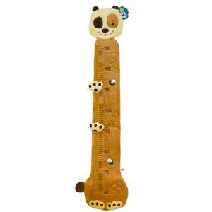 متر اندازه گیری رانیک مدل سگ
